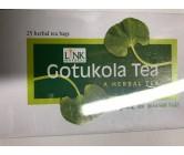 Link - Gotukola Tea 25 Bags
