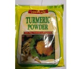 Freelan Turmeric Powder 100g