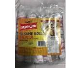 Mathota Sesami Rolls 200g