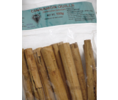 Agro Cinnamon Quills 100g