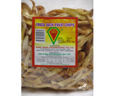 Agro Fried Jack fruit Chips 200g