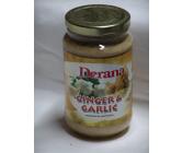 Derana Ginger & Garlic Paste 350g