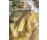 Mahaweli Frozen Jack Fruit 340g
