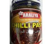 Araliya Chilli Paste 200g