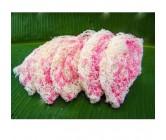 EH Asmi- Sri Lankan Traditioal Sweets