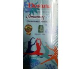 Derana Slimming Tea 50g