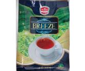 Delmege Breez Loose Tea 200g