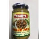 Araliya Mallum Polos 350g