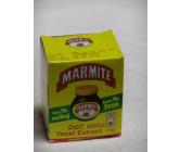 Marmite 105g