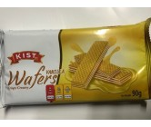 Kist Vanilla Wafers 90g