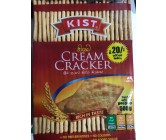 Kist Cream Cracker 500g