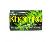 Soap - Khomba Herble