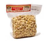Royal Raw Cashew 1Kg