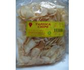 Agro Tapioca Chips 300g