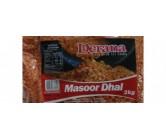 Derana Masoor Dhal 1kg