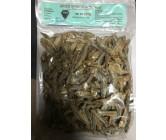 Agro Dried Sprats W/ O Head 250g