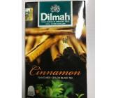 Dilma Cinnamon Tea