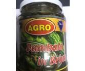 Agro Dambala In Brine 560g