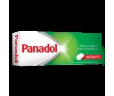Panadol Tablets 20 Tab