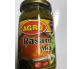 Agro Rasam Mix 350g