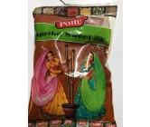 Pattu Paprika Sweet 200g