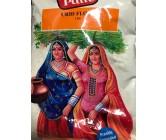Pattu Urid Flour 1kg