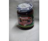 Araliya Dried Fish Pachadi 300g