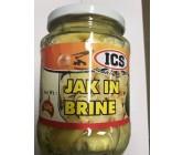 ICS Jak in Brine 560g