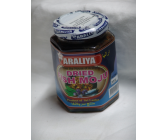 Araliya DryFish Moju 375g
