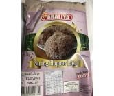 Araliya String Hopper Flour Red 1kg