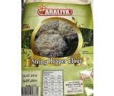 Araliya String Hopper Flour White 1kg