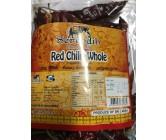 Serendib Red Chilli-whole 100g