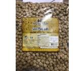 Serendib Soya Plain Balls 500g