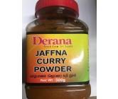 Derana Jaffna Curry Powder 500g