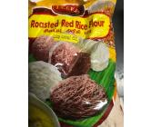 Leela Roasted Red Rice Flour 1kg