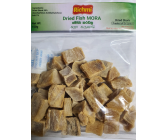 Richmi Dried Mora 150g