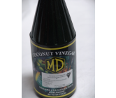 MD Coconut Veniger 750ml
