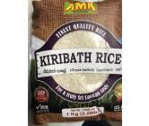 Amk Kiribath Rice 1kg