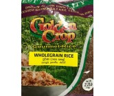 Cic Wholegrain Rice 5kg
