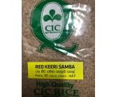 Cic Red Keeri Samba 5kg