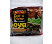 Freelan Soya Chicken Flav 90g