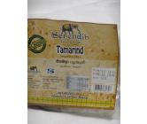 Serendib Tamarind 100g