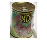 MD Woodapple Cream 560g