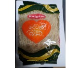 Raigam Deveni Batha  White Noodles 350g