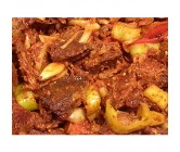 EH Mutton Devel Only for Orders on availability