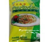 Parkview Noodles 400g