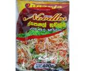 Rasoja Special Noodles 400g