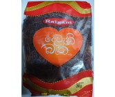 Raigam Deveni Batha  Red Noodles 350g