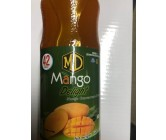 Md Mango Delight 840ml