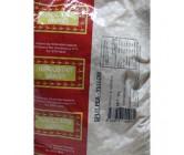 Hindustan Spilt Pea Yellow 1Kg